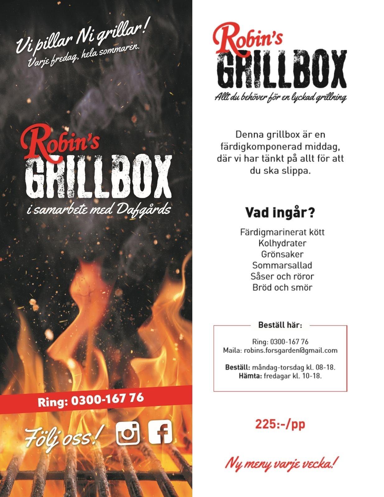 grillbox-hemsida